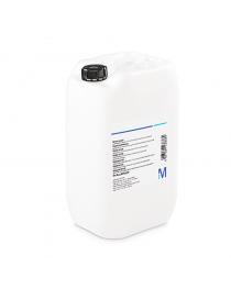 100056 - Acetic acid (glacial) 100%
