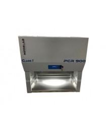 PCR KABİNİ MPCR 1200